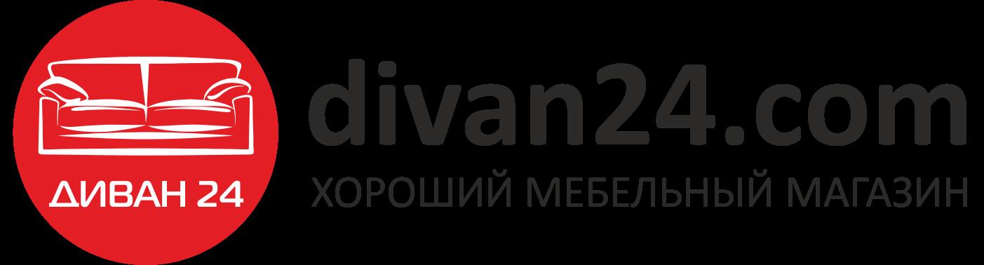 Магазин  мебели Divan24.com