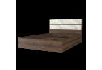 Кровать «Вита»