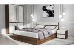 Спальня «Вита»