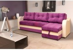 Угловой диван «Натали»