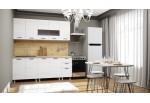 Кухня «Уно»