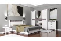 Спальня «Асти»