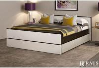 Кровать «Фиеста 23»