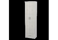 Шкаф 600 «Греция»