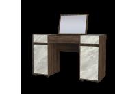 Туалетный стол «Вита»