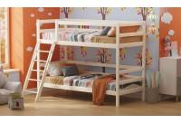 Кровать «Омега-14-10»