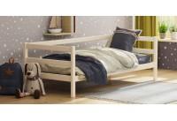Кровать «Омега-14-2»