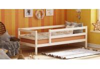 Кровать «Омега-14-3»