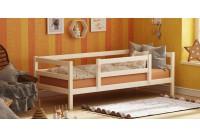 Кровать «Омега-14-4»