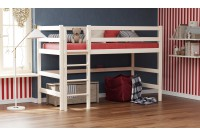Кровать «Омега-14-5»