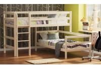 Кровать «Омега-14-7»