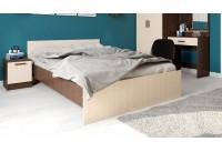 Кровать «Элана»