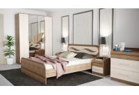 Спальня «Луиза»