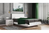 Кровать «Рафаэлла»