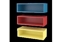 Блок прямоугольный «Спринт»