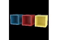 Блок квадратный «Спринт»