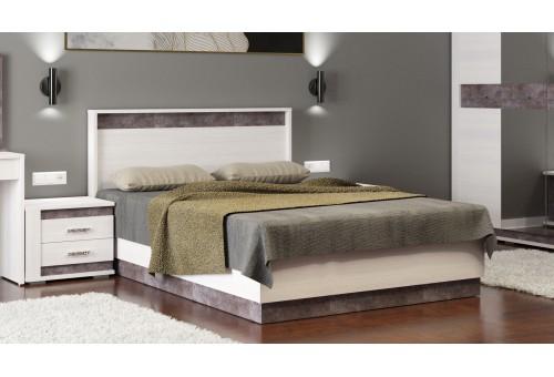 Кровать «Асти»