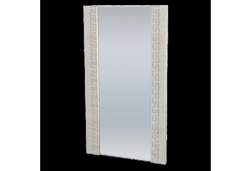 Зеркало «Греция»