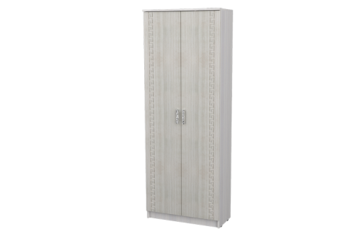 Шкаф 800 «Греция»