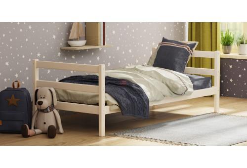 Кровать «Омега-14-1»