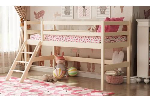 Кровать «Омега-14-12»