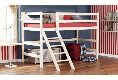 Кровать «Омега-14-6»