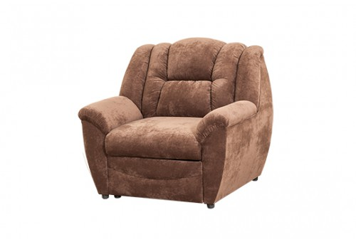 Кресло «Виват»
