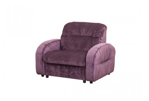Кресло «Президент» (к дивану Угловому «Президент»)