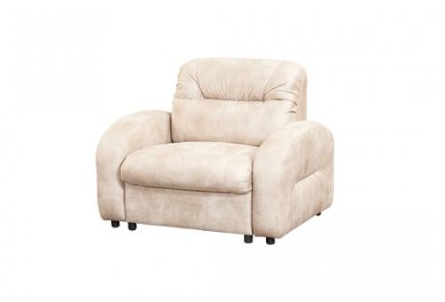 Кресло «Президент» (к Софе «Президент»)