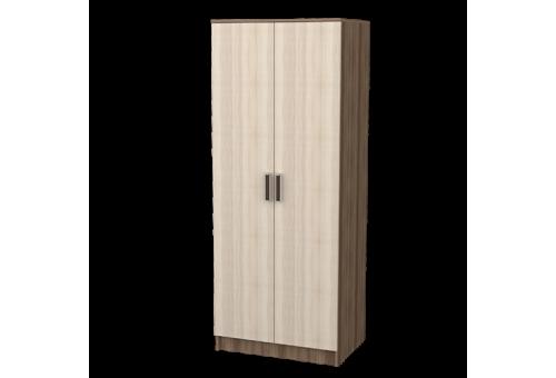Шкаф «Элана 2-х створчатый»