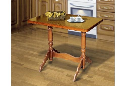 Стол обеденный «Массив-1»