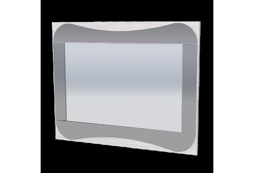 Зеркало «Рафаэлла»