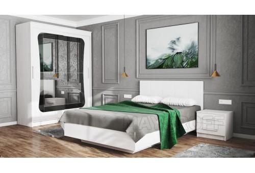 Спальня «Рафаэлла»