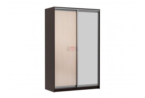 Шкаф «Мираж 10-1»