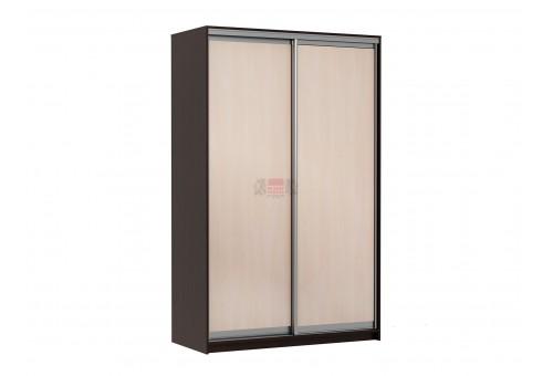 Шкаф «Мираж 10-2»