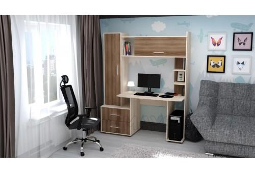 Стол компьютерный «Модерн»