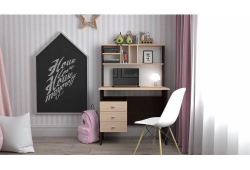 Письменный стол «Школьник малый №1»