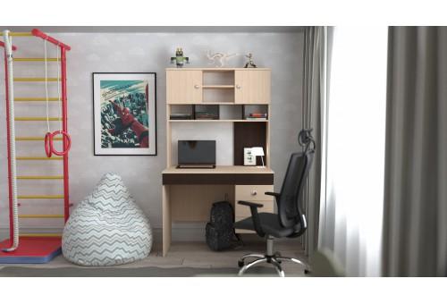 Письменный стол «Школьник малый №2»